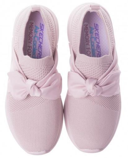 Кроссовки для детей Skechers KK2372 модная обувь, 2017