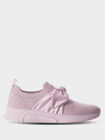 Кроссовки для детей Skechers KK2372 размеры обуви, 2017