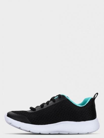 Кросівки  для дітей Skechers 83071L BKBL брендове взуття, 2017