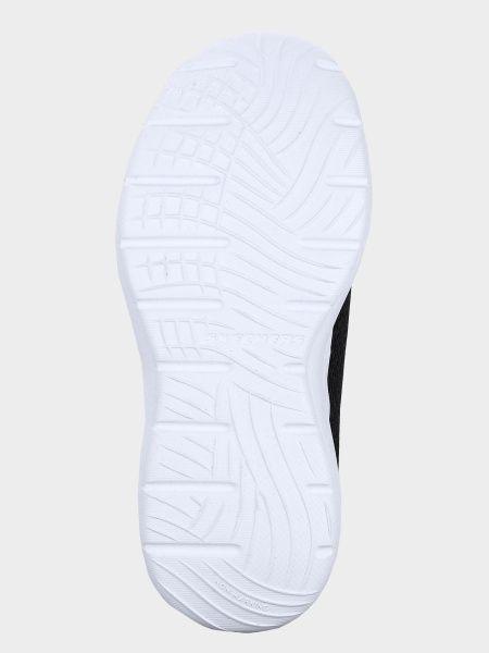 Кроссовки для детей Skechers KK2374 модная обувь, 2017
