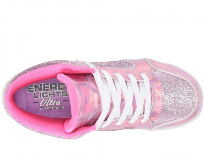 Кроссовки для детей Skechers KK2377 модная обувь, 2017