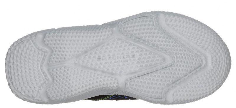 Кроссовки для детей Skechers KK2386 модная обувь, 2017