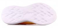 Кроссовки для детей Skechers KK2390 стоимость, 2017
