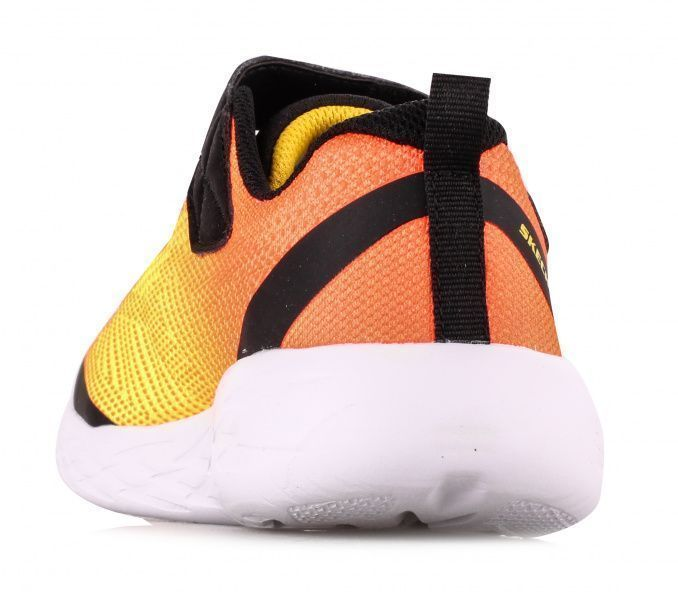 Кроссовки для детей Skechers KK2390 модная обувь, 2017