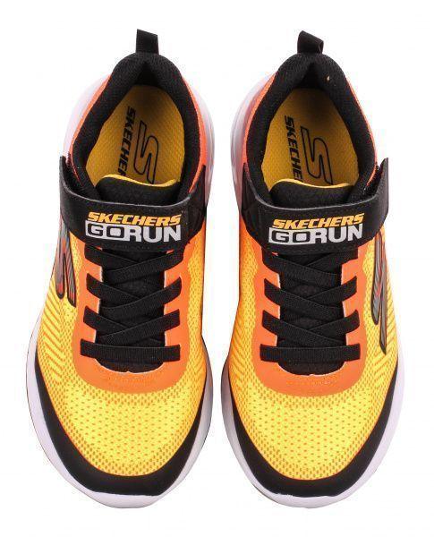 Кроссовки для детей Skechers KK2390 , 2017