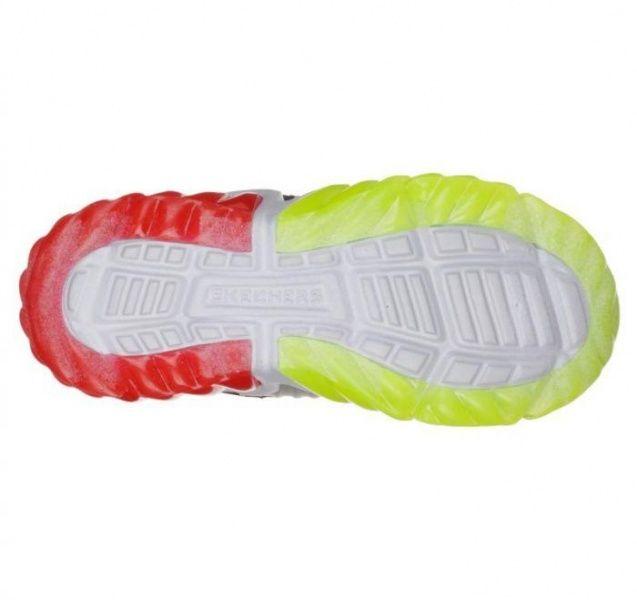 Кроссовки для детей Skechers KK2391 стоимость, 2017