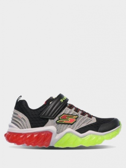 Кроссовки для детей Skechers KK2391 размеры обуви, 2017