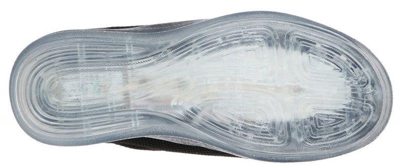 Кроссовки для детей Skechers KK2394 стоимость, 2017