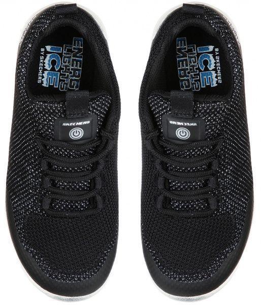 Кроссовки для детей Skechers KK2394 модная обувь, 2017