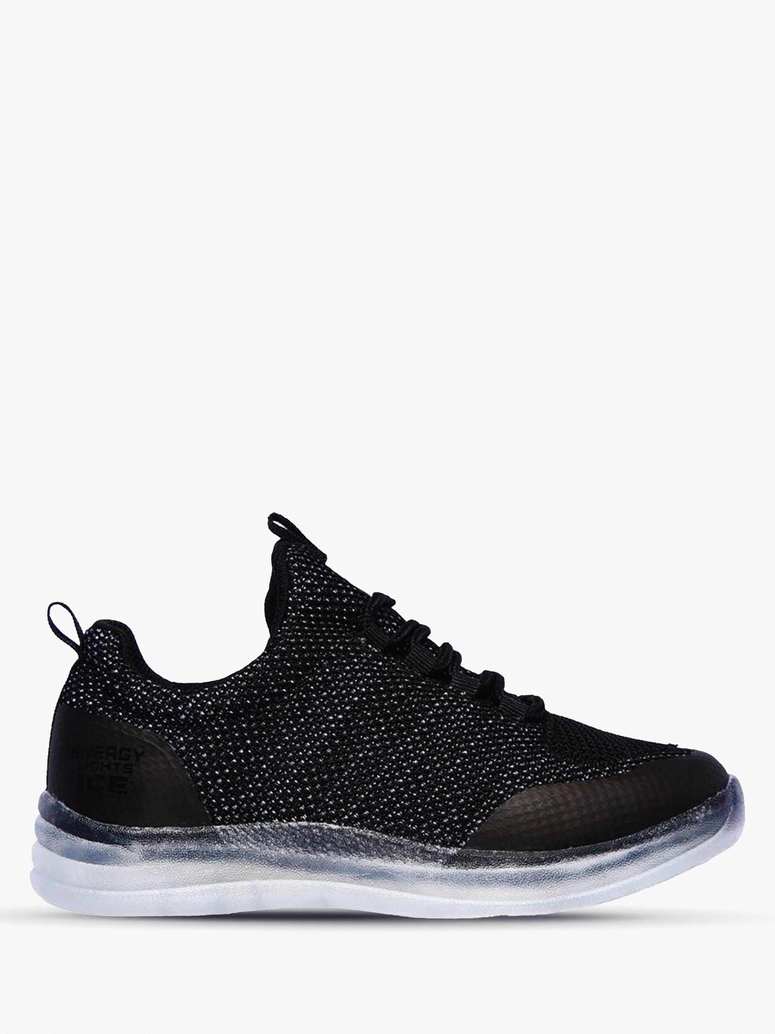 Кроссовки для детей Skechers KK2394 размеры обуви, 2017