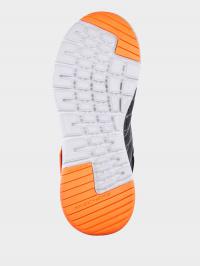 Кроссовки для детей Skechers KK2397 модная обувь, 2017
