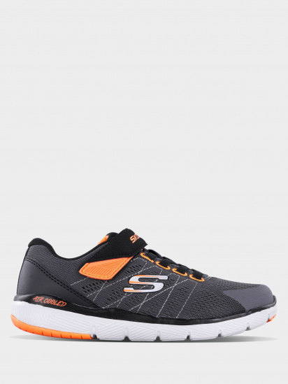 Кроссовки для детей Skechers KK2397 размеры обуви, 2017