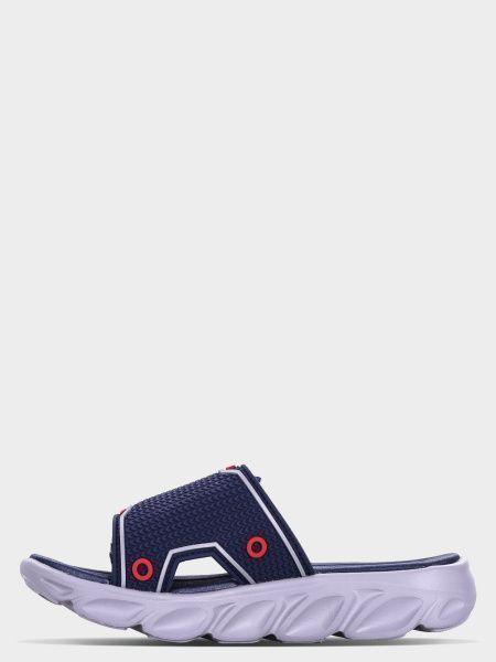 Сандалии для детей Skechers KK2399 размеры обуви, 2017