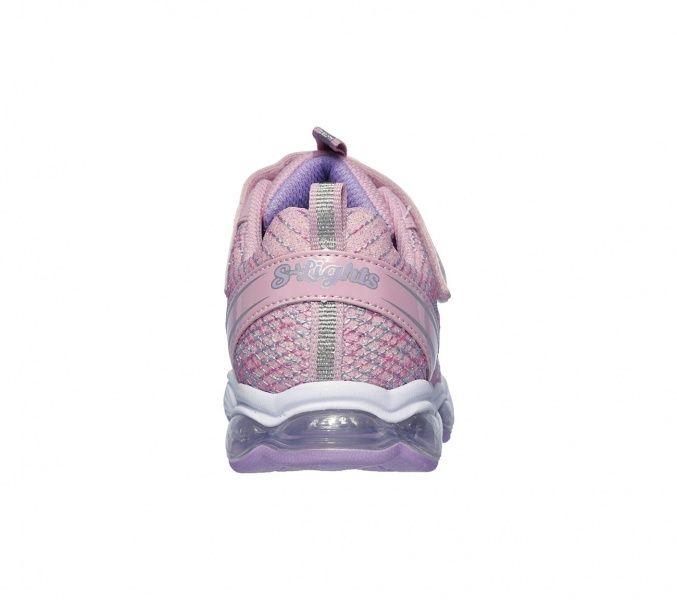 Кроссовки для детей Skechers KK2401 стоимость, 2017