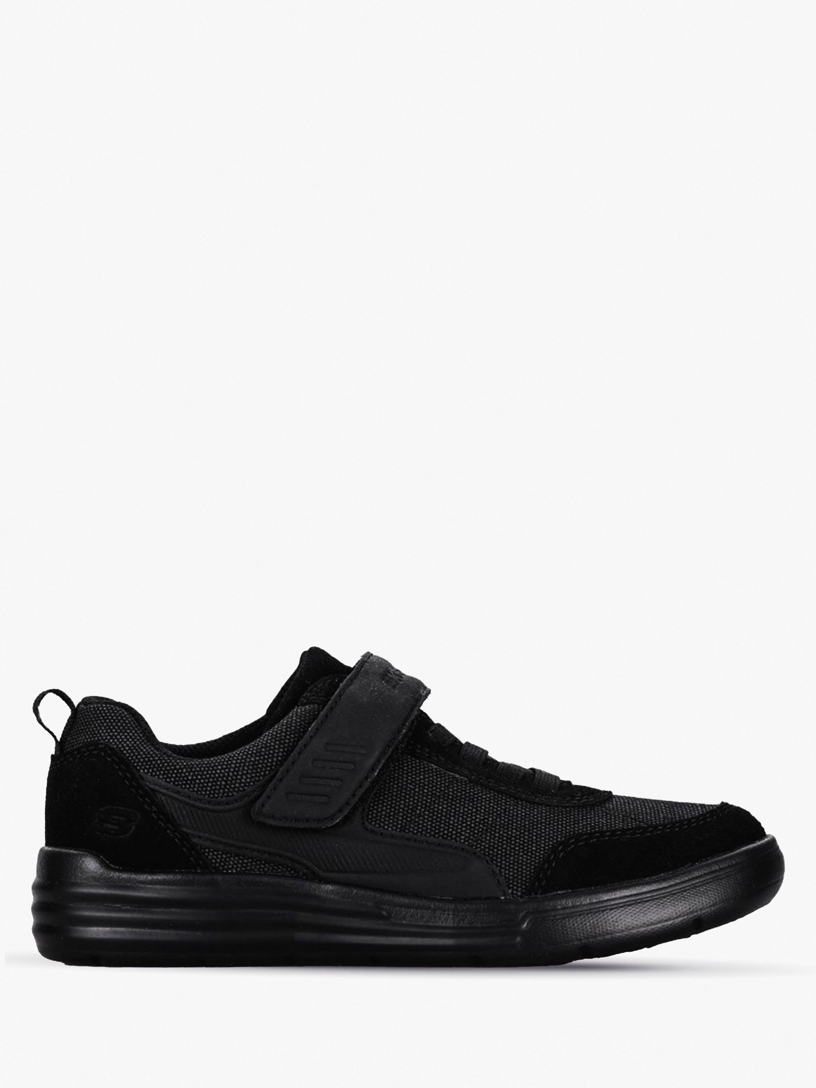 Кроссовки для детей Skechers KK2408 размеры обуви, 2017