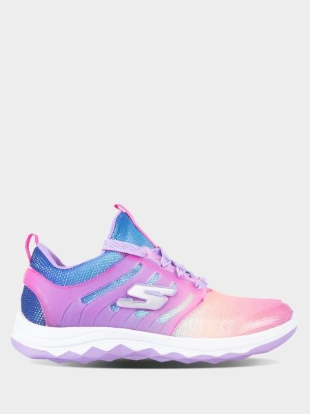 Кроссовки для детей Skechers KK2409 размеры обуви, 2017