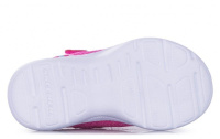 Кроссовки для детей Skechers KK2413 модная обувь, 2017