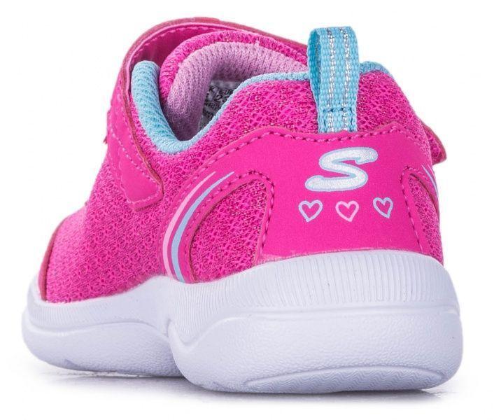 Кроссовки для детей Skechers KK2413 стоимость, 2017