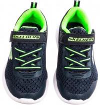 Кроссовки для детей Skechers KK2414 модная обувь, 2017