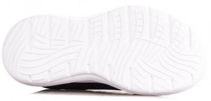 Кроссовки для детей Skechers KK2414 стоимость, 2017