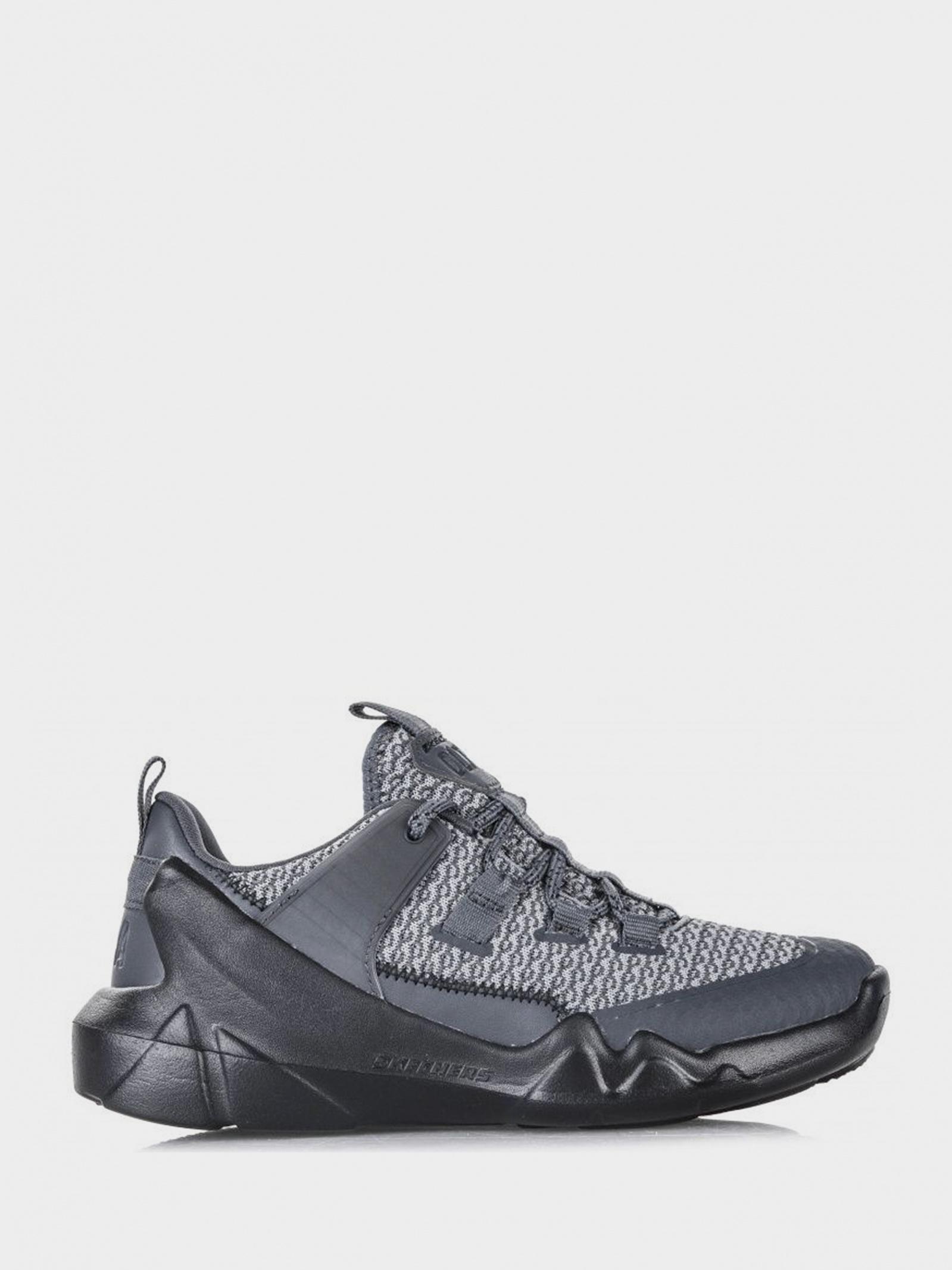 Кроссовки для детей Skechers KK2427 размеры обуви, 2017