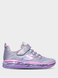 Кроссовки для детей Skechers KK2434 размеры обуви, 2017