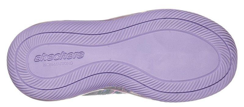 Кроссовки для детей Skechers KK2434 модная обувь, 2017