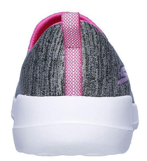 Cлипоны для детей Skechers KK2435 размеры обуви, 2017