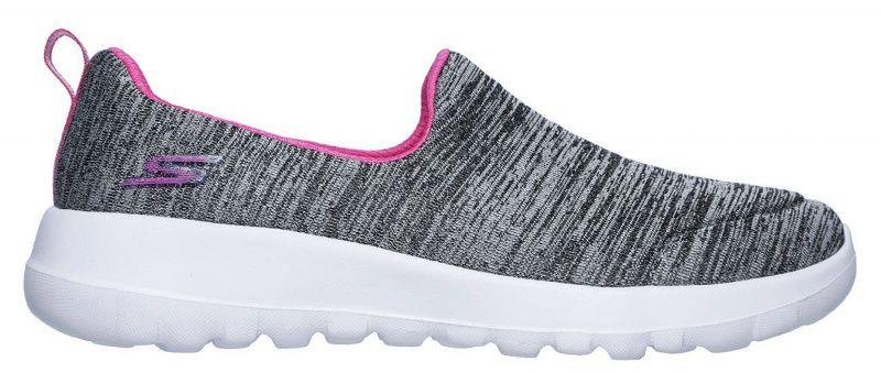 Cлипоны для детей Skechers KK2435 размерная сетка обуви, 2017