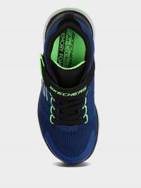Кроссовки для детей Skechers KK2441 стоимость, 2017