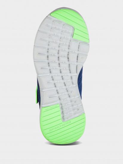 Кроссовки для детей Skechers KK2441 продажа, 2017