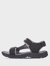 Сандалии для детей Skechers KK2452 размеры обуви, 2017