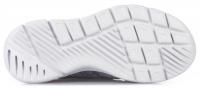 Кроссовки для детей Skechers KK2458 модная обувь, 2017