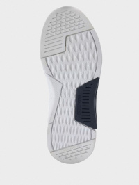 Кроссовки для детей Skechers KK2459 стоимость, 2017