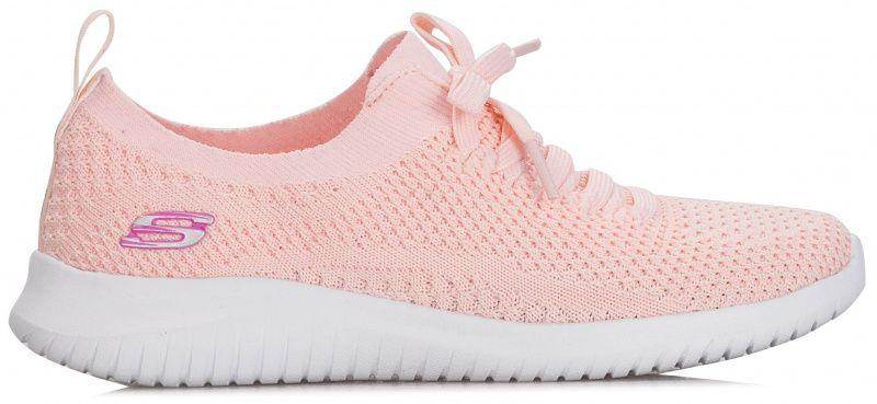 Кроссовки для детей Skechers KK2460 размеры обуви, 2017