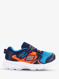 Кроссовки для детей Skechers KK2464 размеры обуви, 2017