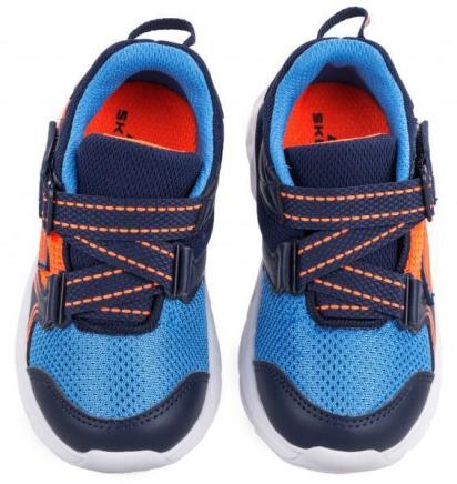 Кроссовки для детей Skechers KK2464 модная обувь, 2017