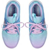Кроссовки для детей Skechers KK2465 модная обувь, 2017