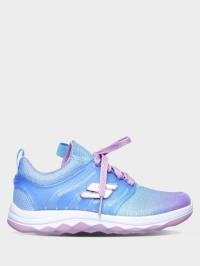 Кроссовки для детей Skechers KK2465 размеры обуви, 2017