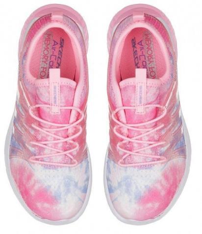 Кроссовки для детей Skechers KK2468 модная обувь, 2017