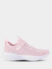 Кроссовки для детей Skechers KK2469 размеры обуви, 2017