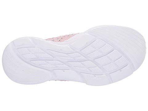 Кроссовки для детей Skechers KK2469 стоимость, 2017