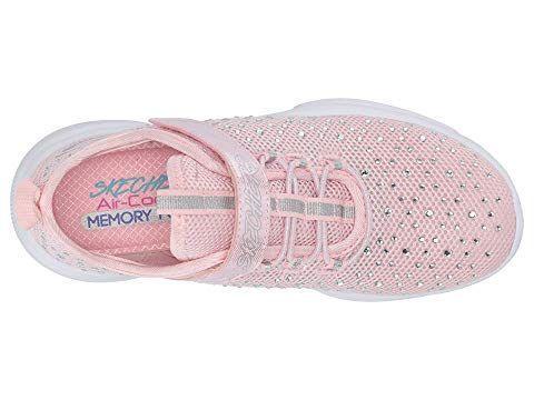Кроссовки для детей Skechers KK2469 модная обувь, 2017