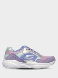 Кроссовки для детей Skechers KK2470 размеры обуви, 2017