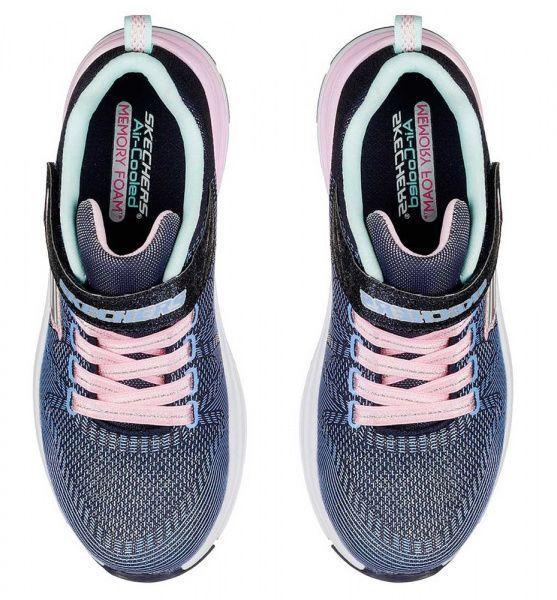 Кроссовки для детей Skechers KK2474 модная обувь, 2017