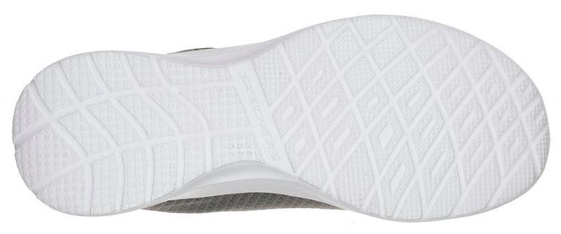 Кроссовки для детей Skechers KK2476 стоимость, 2017