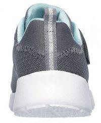 Кроссовки для детей Skechers KK2476 модная обувь, 2017