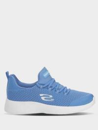 Кроссовки для детей Skechers KK2479 размеры обуви, 2017