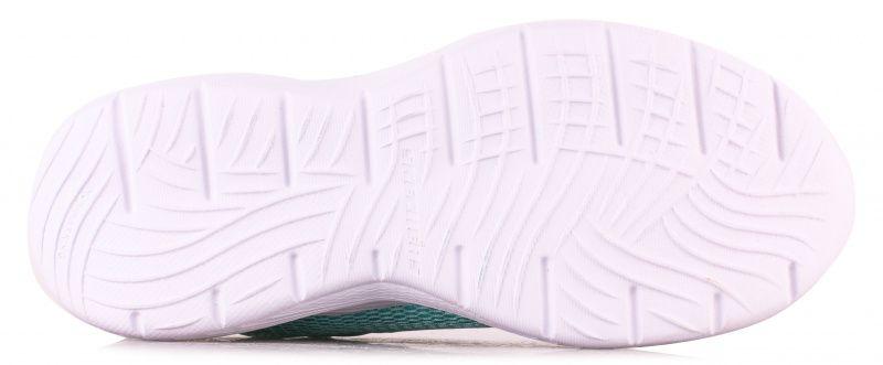 Кроссовки для детей Skechers KK2482 стоимость, 2017