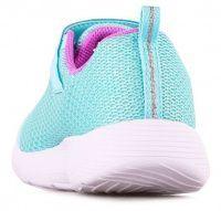 Кроссовки для детей Skechers KK2482 модная обувь, 2017